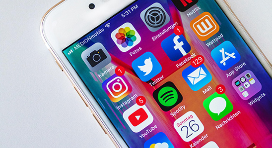 5 Social Media Marketing Trends Small Businesses Can't Afford to Ignore